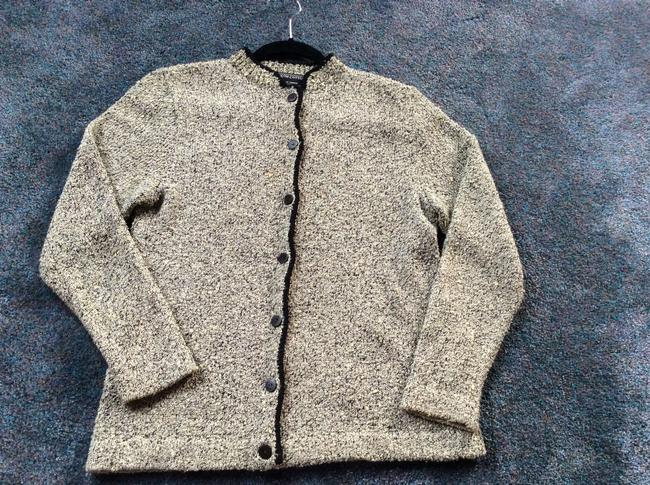 SOUTH COTTON Sweater Image 1
