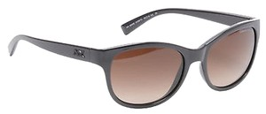 A|X Armani Exchange Armani Exchange Womens Sunglasses Ax4044s 55mm Brown 815913