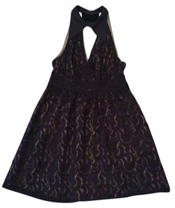 Anna Sui for Target Lace Nwt Dress