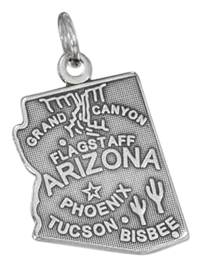 Preload https://img-static.tradesy.com/item/1603683/antique-silver-sterling-arizona-state-charm-0-0-540-540.jpg