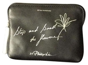 3.1 Phillip Lim 31 Nano Second Pouch