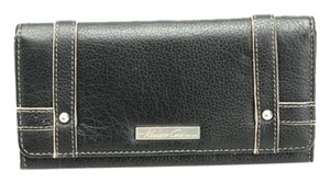 Kenneth Cole New Kenneth Cole