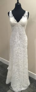 Essense Of Australia 6116 Wedding Dress