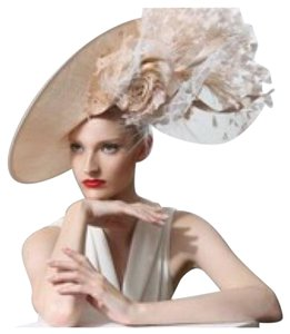 Philip Treacy PHILIP TREACY