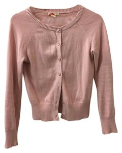 Forever 21 Spring Summer Office Sweater Cardigan