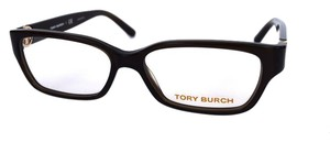 Tory Burch Tory Burch New Olive Eyeglasses Optical Frame