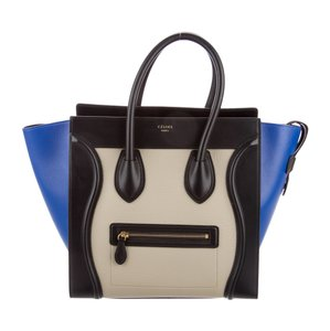 replica celine nano - C��line Bags on Sale - Up to 70% off at Tradesy
