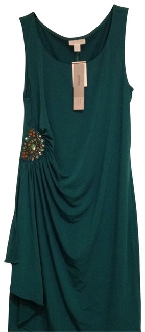Preload https://item2.tradesy.com/images/a-pea-in-the-pod-green-cocktail-maternity-size-10-m-30-16046-0-0.jpg?width=400&height=650