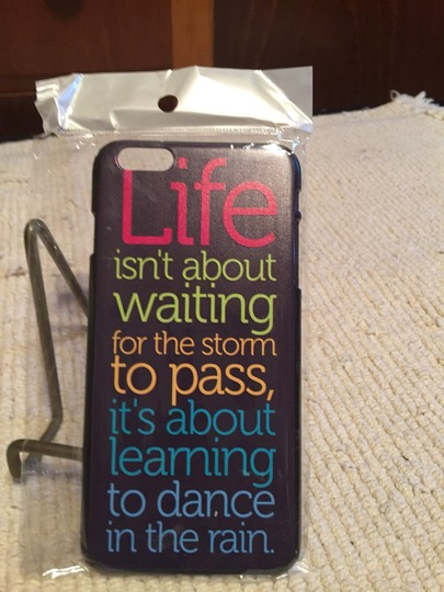 Other NWTGS/IPHONE 6+ Phone Cover