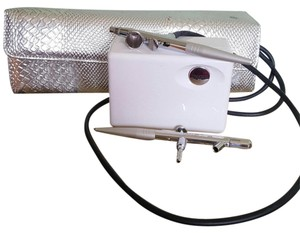 Luminess Air Luminess Airbrush and Tanning System