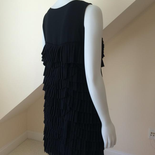 Cynthia Steffe Dress Image 3