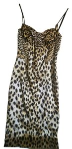Roberto Cavalli Vintage Limited Edition Dress
