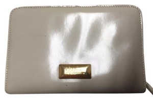 Moschino Wallet used in good condition