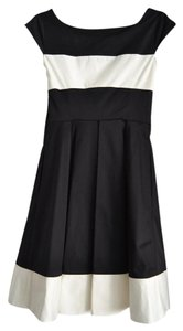 Kate Spade Adette Cotton Size 0 Dress