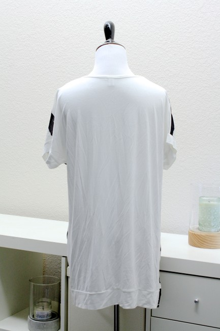 Other Tunic