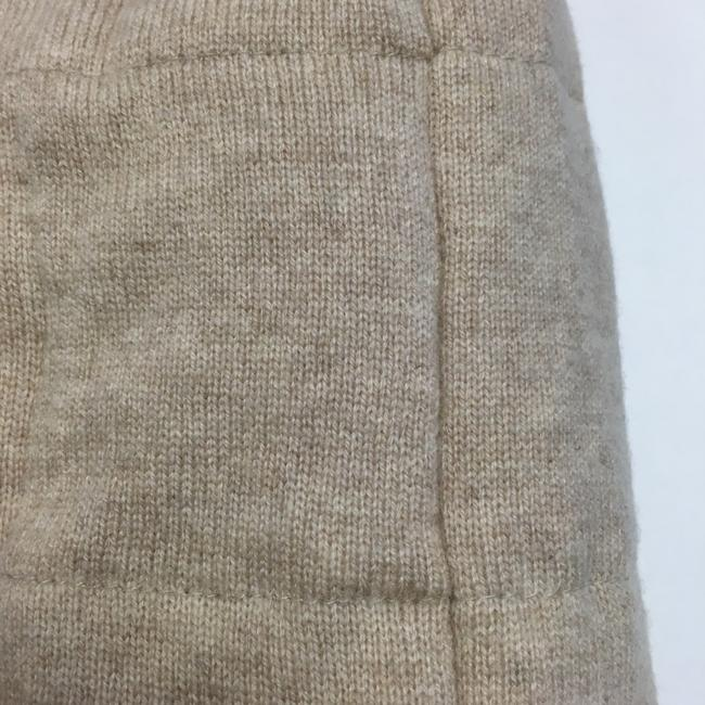 Tory Burch Cashmere Wool Vest Image 5
