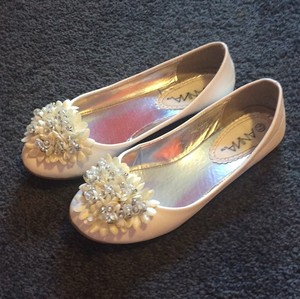 ANNA Footwear Wedding Shoes