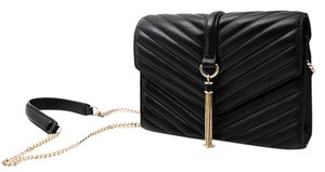 Guess By Marciano Cici Quilted Cross Body Bag