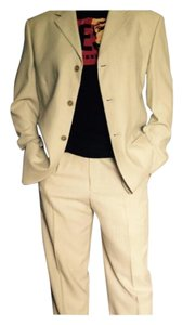 Bardelli Italian Men's Suit
