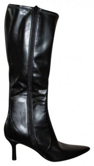 Preload https://img-static.tradesy.com/item/160563/kenneth-cole-black-reaction-women-s-cos-i-stretch-bootsbooties-size-us-85-0-0-540-540.jpg