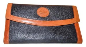 Dooney & Bourke Dooney & Bourke Leather wallet