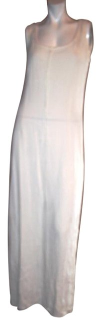 Preload https://img-static.tradesy.com/item/16057915/johnny-was-white-collection-mid-length-casual-maxi-dress-size-8-m-0-1-650-650.jpg
