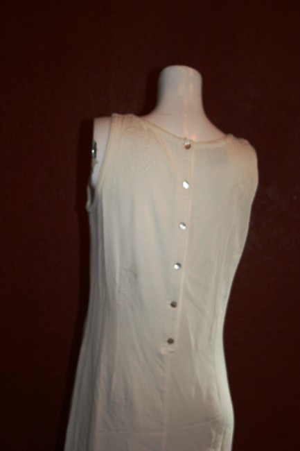 WHITE Maxi Dress by Johnny Was Image 3