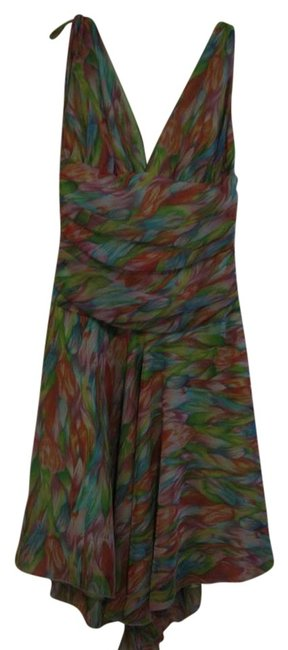 Preload https://item1.tradesy.com/images/abs-by-allen-schwartz-multi-color-abs-above-knee-cocktail-dress-size-8-m-160580-0-0.jpg?width=400&height=650