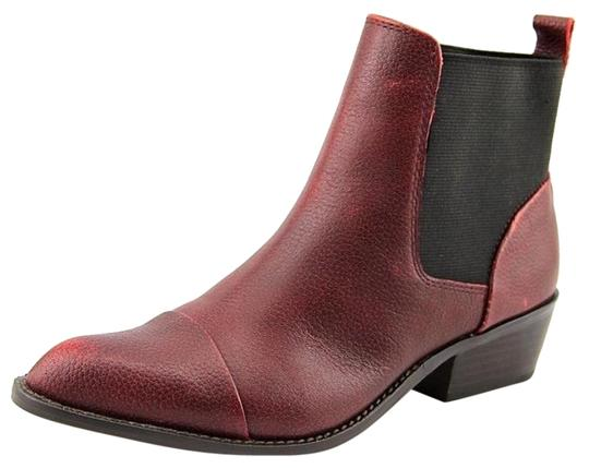 Dolce Vita Boots Image 0