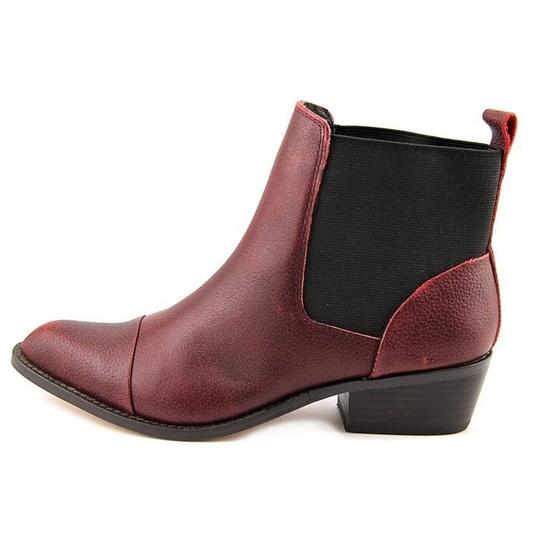 Dolce Vita Boots Image 1