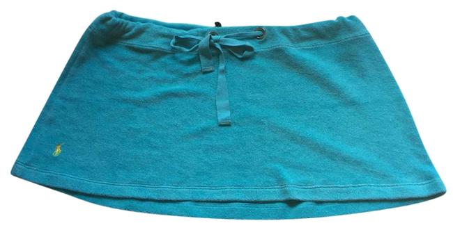 Item - Cover-up/Sarong Size 12 (L)