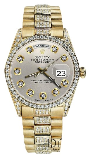 Preload https://img-static.tradesy.com/item/16060363/rolex-presidential-day-date-dial-diamond-18-kt-yellow-gold-watch-0-1-540-540.jpg
