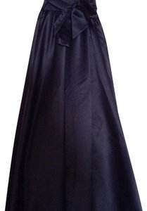 Other Maxi Skirt Navy