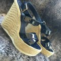 Saint Laurent Wedges Image 4
