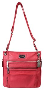 Tyler Rodan Purse Shoulder Tweet Tradesy Womens Cross Body Bag
