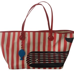 Jonathan Adler Beach Bag