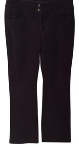 Laundry by Shelli Segal Boot Cut Jeans