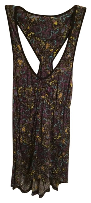 Free People Top multi Image 0
