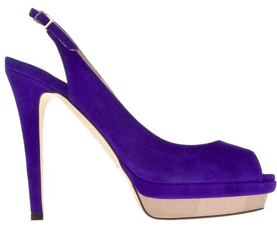Preload https://img-static.tradesy.com/item/16064035/jimmy-choo-purple-vertigo-slingback-385-pumps-size-us-85-regular-m-b-0-1-540-540.jpg