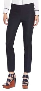 Vince Camuto Skinny Jeans-Dark Rinse