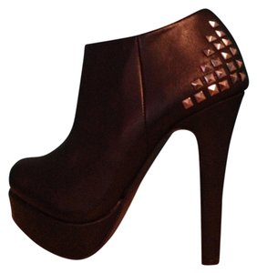 1037d480e94 Women s Black Madden Girl Shoes - Up to 90% off at Tradesy