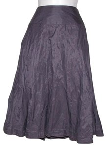 Emanuel Ungaro Skirt gray