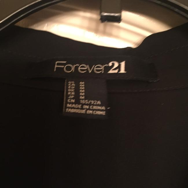 Forever 21 Top Image 1