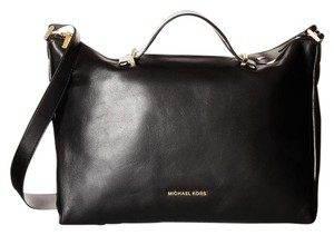 Michael Kors Chelsey Large Shoulder Bag