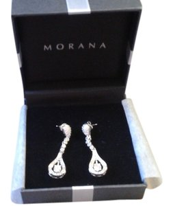 morana earrings