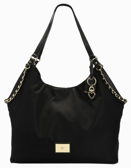 Preload https://img-static.tradesy.com/item/1606938/juicy-couture-large-black-nylon-with-leather-trim-hobo-bag-0-0-540-540.jpg