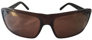 Fendi FS 390M 200 Gradient Sunglasses