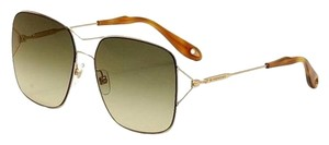 Givenchy Givenchy Sunglasses 7004/S 0DDB CS