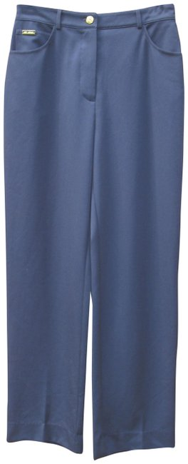 Preload https://img-static.tradesy.com/item/16070671/st-john-dark-blue-sport-by-marie-stretch-polyester-viscose-straight-leg-pants-size-8-m-29-30-0-3-650-650.jpg
