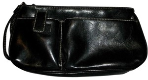 Other Wristlet in Black